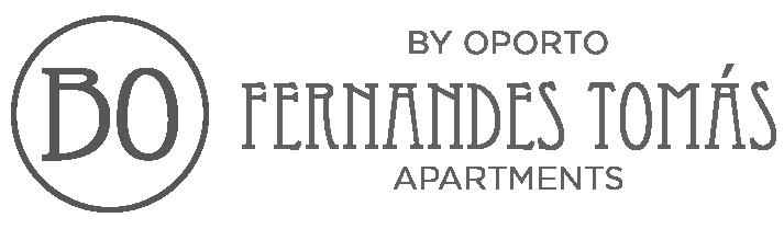 BO Fernandes Tomás